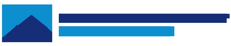 Home Insurance Agency Logo